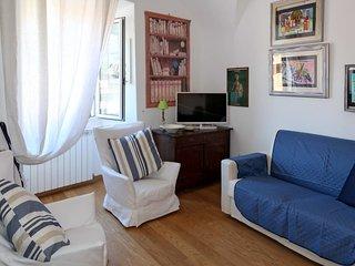 Casa Parasio (IMP144)