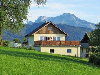 Haus Mayrhofer (MON240)
