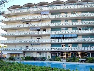 Residenz Portesin (CAO737)