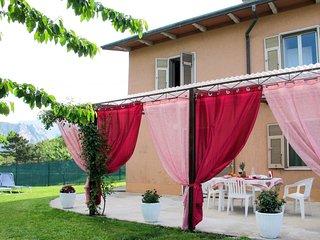 Casa Marianna (SAC355)