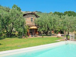 Casa Le Camelie (MTM165)