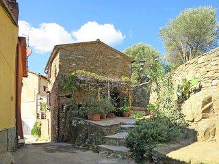 Casa al Castello (SNO160)