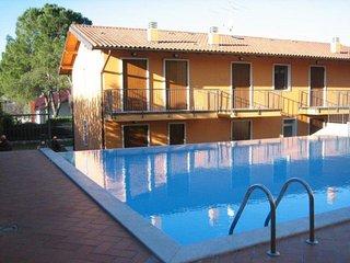 Residence Belvedere (LAZ280)
