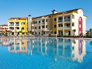 Ferienanlage Le Roverelle (CAO445)