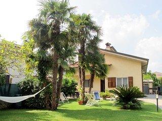 Casa Emiliano (MAS180)