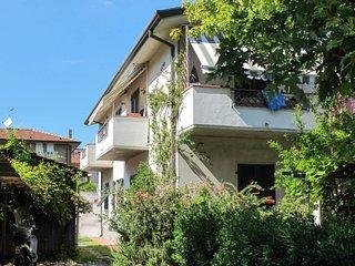 Casa Ilaria (MAS145)