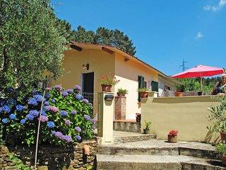 Casa L`Oliveto (SAC335)