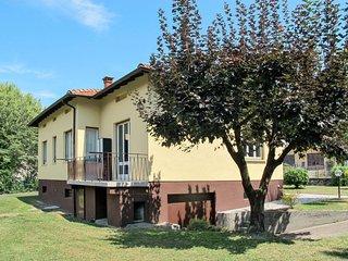 Villa Zaverina (CCO113)