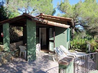 Residence Piccola Oasi (CLV272)