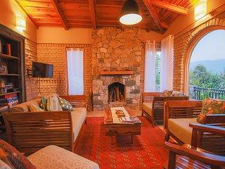 The Verandah by Vista Rooms