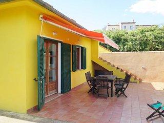 Residence I Gelsi (CLV242)