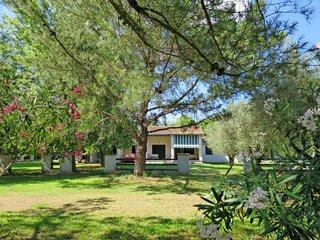 Residence Valdilago (BOL202)