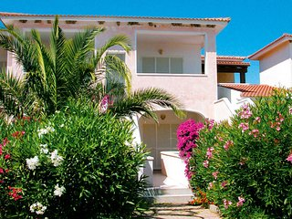 Residence L'Arcobaleno (TEO146)