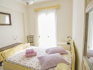 Brezza Apartment C