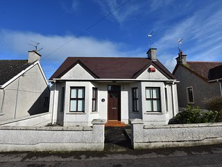 Home In Central Portstewart