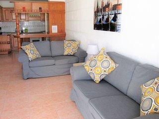 Puerto Rico Apartment Rental