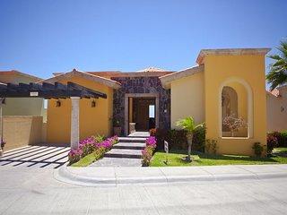 MONTECRISTO ESTATES, CABO SAN LUCAS, MX