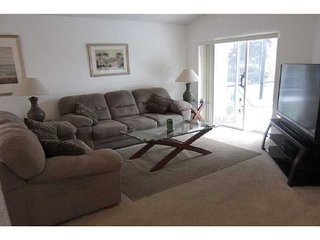 Well Priced 4BR 3Bth Home with Private Pool and Gameroom