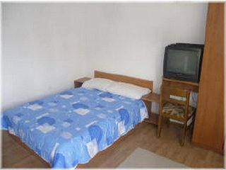 Studio flat Sukošan (Zadar) (AS-16558-b)