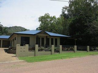 Arcadia Villas Unit 3