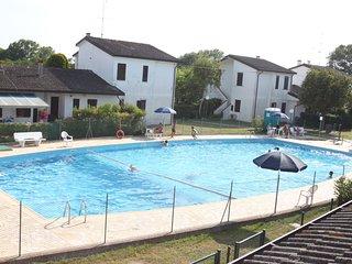 Residence Vives - Residenz 'Vives' 53