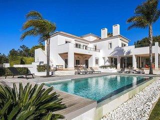 Villa Splendor