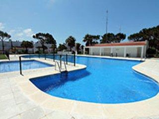 Alquiler Casa Adosada en el Novo de Sancti Petri - LOMA24