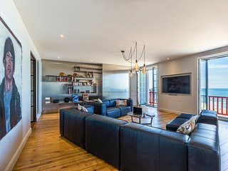 4 bedroom Villa with WiFi - 5778295