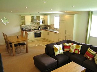 Trewhiddle 2 Bed Cottage