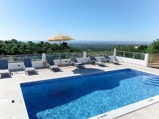 3 bedroom Villa in Sítio da Areia, Faro, Portugal - 5759337