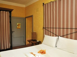 Apartament in Castiglione del Lago ID 3678