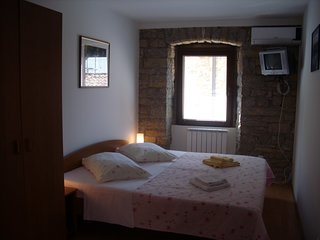ROOMS SVALINA