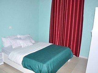 Soul Apartment - 4, casa vacanza a Mgahinga Gorilla National Park