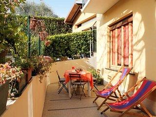 1 bedroom Apartment in Tremezzo, Lombardy, Italy - 5778365