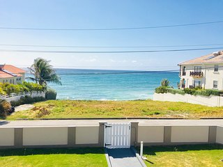 Sea Dream House New Oceanview Holiday Apartment 3