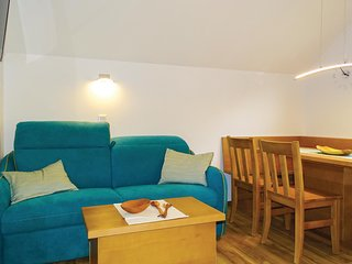 Amazing home in Luce w/ WiFi and 1 Bedrooms