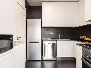 Lisbon Best Choice Apartments