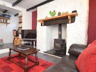 74149 Cottage situated in St Austell (2.5mls N)