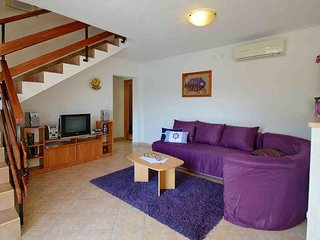 Four bedroom house Rabac, Labin (K-16681)
