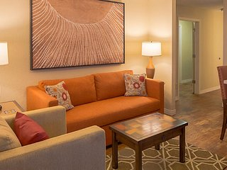 Ormond Beach Guest Suite