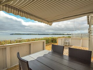 Awesome home in Hejls w/ WiFi and 3 Bedrooms
