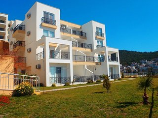 Bodrum -Gulluk Apartment Unit