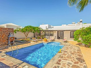 3 bedroom Villa with Pool, Air Con and WiFi - 5741217