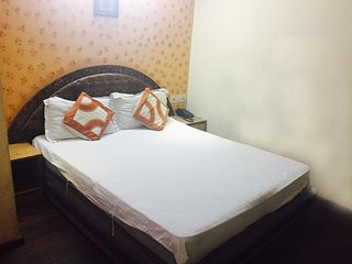 Rooms LR Budget Paharganj 188