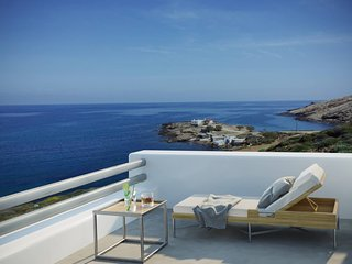 Mykonos Big Blue Villas & Suites At The Seaside