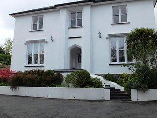 St Marys House