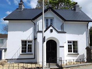 Worcester Cottage