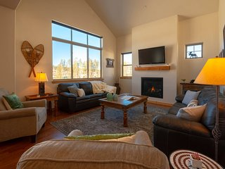 USA vacation rental in Colorado, Winter Park CO