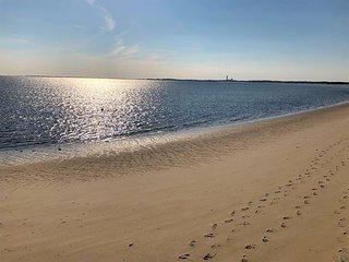 Beach Condo 141605
