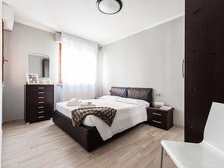AppartamentiPisa Cisanello